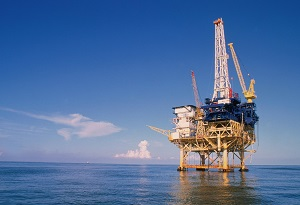 UKRAINE PREPARING TO RETURN TO OFFSHORE FIELDS. International Conference on Offshore Drilling