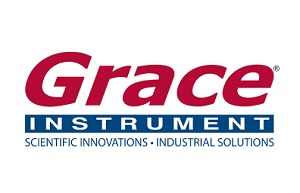 The official representative office of Grace Instrument in Ukraine